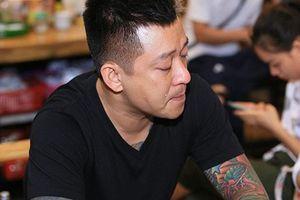 Không chỉ riêng Tuấn Hưng, nhiều nghệ sĩ Việt cũng đã từng hủy show trước đó