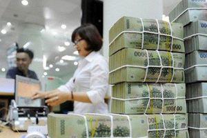 Sửa Quy chế bảo lãnh tín dụng cho DNNVV vay vốn tại ngân hàng