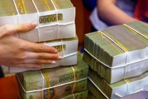 Lập hồ sơ giả mạo để chi ngân sách nhà nước bị phạt 30-50 triệu đồng