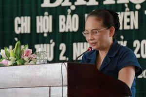 Bán nhà công sản giá bèo ở Huế: Nộp hơn 800 triệu khắc phục hậu quả