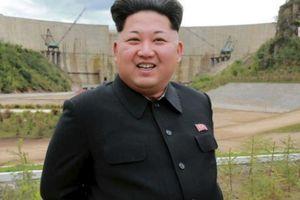 Nóng: Kim Jong-un muốn gặp lãnh đạo của 1,3 tỷ người trên thế giới