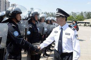 Cựu chủ tịch Interpol bị bắt vì 'ảnh hưởng độc hại' của Chu Vĩnh Khang?