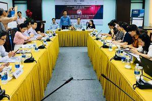 Cần Thơ tổ chức kỷ niệm 45 năm quan hệ ngoại giao Việt Nam – Nhật Bản