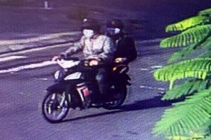 Nhóm đối tượng cướp vàng, tiền táo tợn ở Phú Yên đã bị bắt