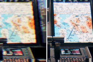 Quân đội Mỹ quan tâm thiết bị thực tế ảo giá hơn 11.000 USD