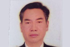 Khởi tố, bắt tạm giam phó chủ tịch huyện tham ô nhiều tỉ đồng