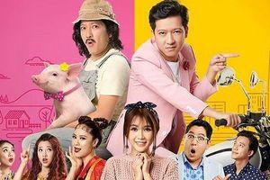 Điện ảnh Việt thiếu 'ngôi sao' vì chỉ thích… ăn xổi