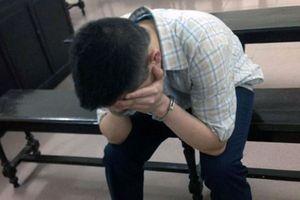 Chú rể bị khởi tố sau khi cưới cô dâu 15 tuổi ở Trà Vinh