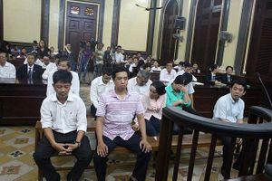 Tòa tỉnh tuyên án nhẹ, Viện KSND Cấp cao lập tức ra kháng nghị