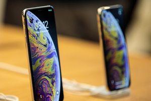 iPhone XS đáng mua hơn iPhone XS Max!