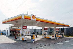 Ukraine buộc phải tăng mạnh giá xăng dầu