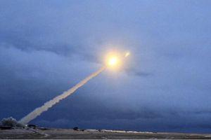 Mỹ dọa sẵn sàng 'tung đòn tiêu diệt' tên lửa hành trình hạt nhân mới của Nga