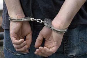 Cưới cô dâu 15 tuổi, nam thanh niên nhận kết đắng