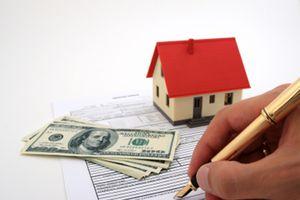 Hạn chế vốn tín dụng vào bất động sản: Doanh nghiệp cần làm gì?