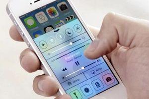 Xuất hiện lỗ hổng có thể tấn công iPhone XS dù đã khóa mật khẩu