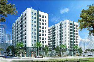 Bắc Ninh siết chặt việc mua bán kinh doanh nhà, đất ở 'trái quy định'
