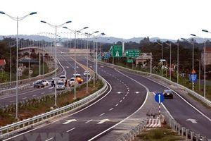 Nhiều sản phẩm du lịch mới, Lào Cai thu hút đông du khách