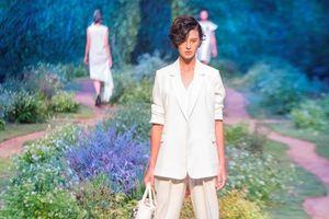 IVY moda sẽ ra mắt dòng sản phẩm cao cấp dành riêng cho trẻ em
