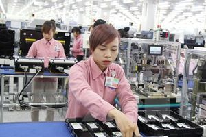 Sau 9 tháng, Việt Nam xuất siêu hơn 25 tỷ USD vào thị trường Hoa Kỳ