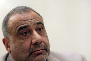Thủ tướng Iraq cho phép ứng cử vào nội các qua mạng Internet