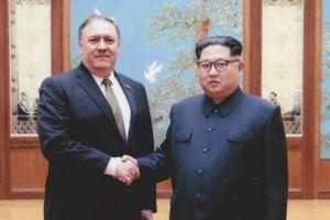Muốn gặp nhà lãnh đạo Triều Tiên, Ngoại trưởng Mỹ phải tuân thủ những quy tắc này