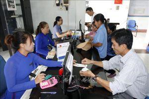 Ga Sài Gòn đã bán hơn 73% vé tàu Tết 2019