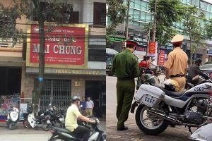 Vụ tiệm vàng mất lượng lớn trang sức cao cấp ở Lạng Sơn: Bác thông tin giết người cướp của