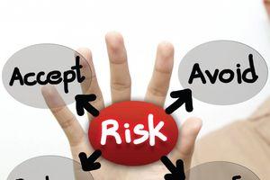 Tập đoàn VNPT xây dựng Hệ thống Quản trị rủi ro để phát triển bền vững