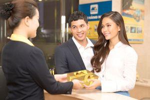 Nam A Bank được tạp chí chuyên ngành Tài chính – Ngân hàng Vương quốc Anh vinh danh