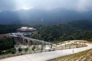 Ghé thăm những điểm đến hấp dẫn ở Bắc Giang