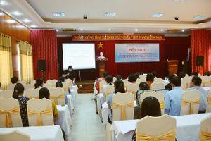 Quảng Ngãi: Triển khai cấp giấy phép lao động qua mạng điện tử