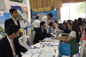 'Du lịch xanh' là chủ đề chính của Hội chợ Du lịch quốc tế Việt Nam - VITM Hà Nội 2019