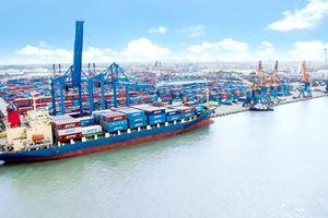 Nắn dòng vốn FDI vào dự án hạ tầng giao thông lớn