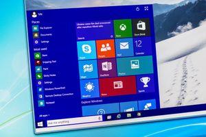 Microsoft cam kết khôi phục dữ liệu bị xóa do bản cập nhật Windows 10