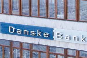 Ngân hàng Đan Mạch Danske Bank bị EU và Mỹ 'sờ gáy'