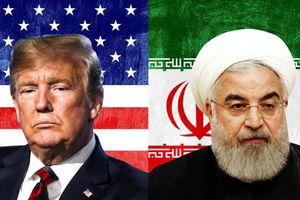 Iran đang tạo rạn nứt sâu giữa châu Âu và Mỹ