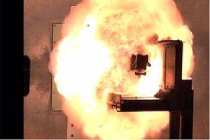 Những công nghệ quân sự trong phim bom tấn Mỹ sẽ xuất hiện ngoài thực chiến