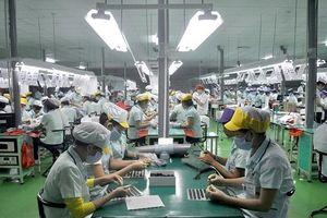 Tăng trưởng GDP của Việt Nam có thể đạt hơn 6,8%, nhưng dựa quá nhiều vào FDI