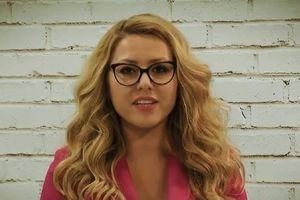 Tạm giữ nghi phạm sát hại nữ nhà báo người Bulgaria