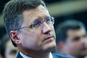 Nga tuyên bố 'không cần' gia nhập OPEC