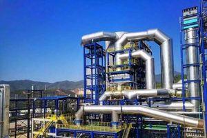 Cơ quan Năng lượng quốc tế cảnh báo giá dầu đang tăng quá nóng