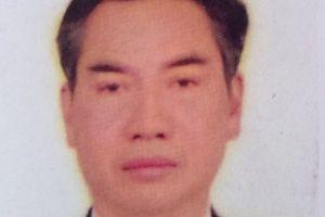 Phó Chủ tịch huyện Thanh Thủy lập khống chứng từ nhận đền bù, chiếm đoạt hơn 40 tỷ đồng