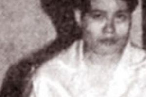 10 ông trùm xã hội đen khét tiếng nhất của Việt Nam (Phần 2)