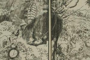 Giải nghĩa 'vùng tối' Tam quốc diễn nghĩa: Những bí ẩn của Tôn Sách