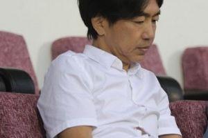 HLV Miura dọa kiện, CLB TP.HCM phải bồi thường bao nhiêu?