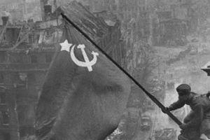 Vì sao Mỹ và châu Âu không bao giờ có thể đánh bại Nga?