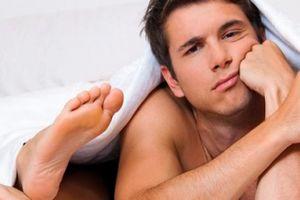 Những sự thật về hormone 'bản lĩnh phái mạnh' mà chính quý ông cũng không biết