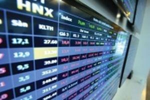 HNX cảnh báo nhà đầu tư trên sàn niêm yết và UPCoM