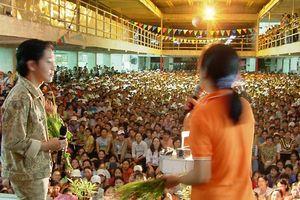NSƯT Vũ Luân: 'Muốn tồn tại, cải lương phải… tiếp thị'