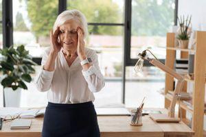 Muốn phát hiện sớm bệnh 'mất trí' Alzheimer phải chú ý điều gì?